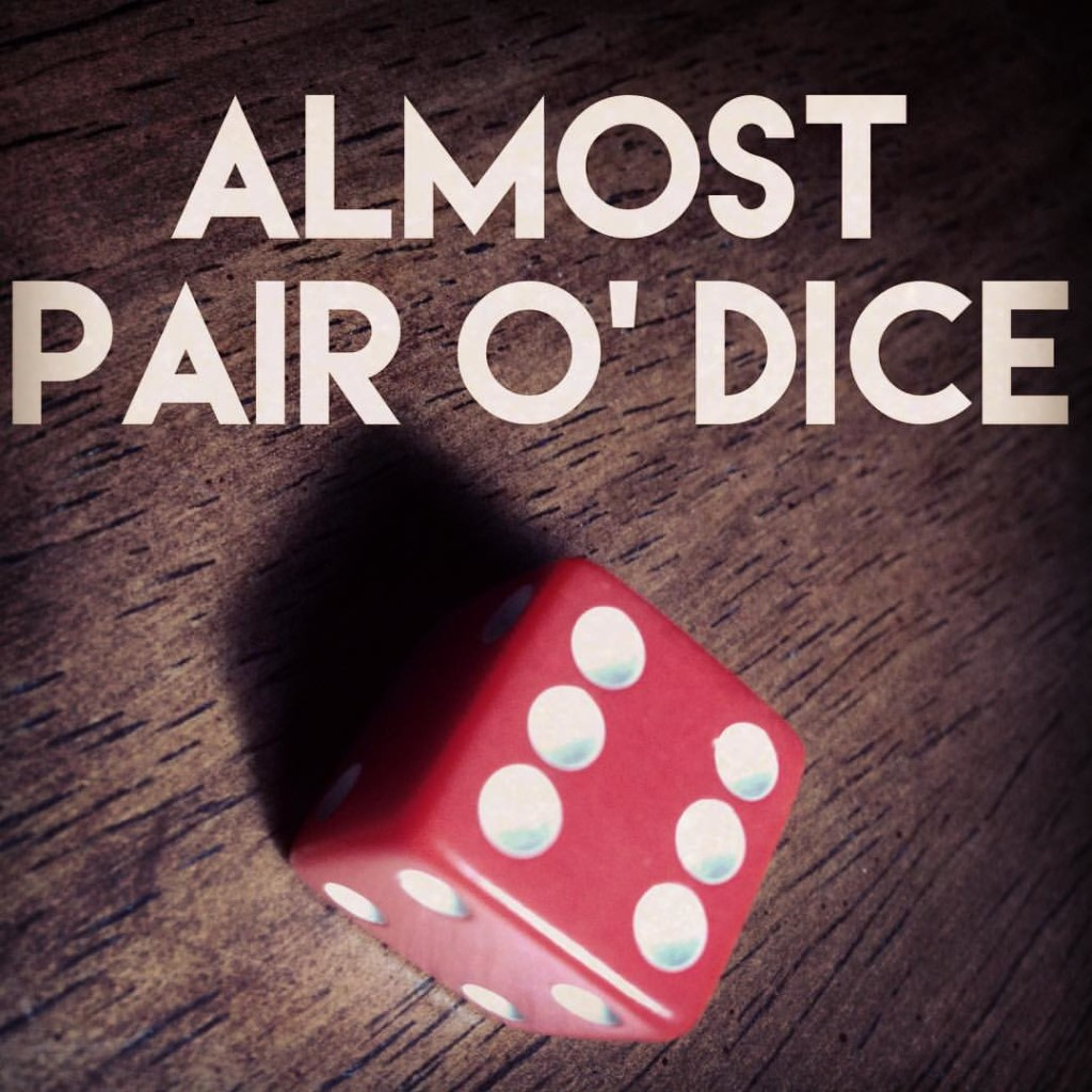 pair_o_dice